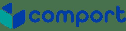 Comport Logo