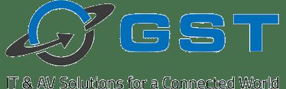 Golden Star Technology Logo