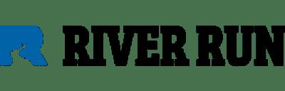 River Run Logo