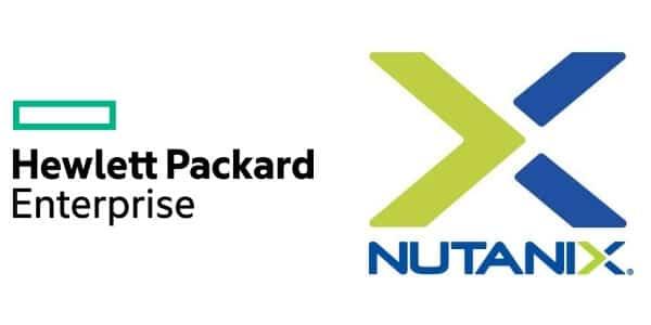 Nutanix Feaured